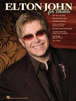 Elton John for Ukulele Sheet Music
