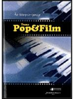 Tema Pop og Film Sheet Music
