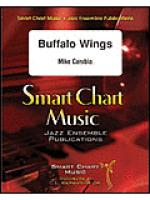 Buffalo Wings Sheet Music