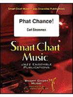 Phat Chance! Sheet Music