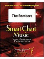 The Bombers Sheet Music
