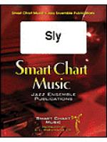 Sly Sheet Music