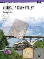Minnesota River Valley Sheet Music