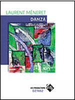 Danza Sheet Music