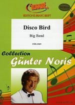 Disco Bird Sheet Music