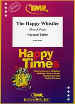 The Happy Whistler Sheet Music