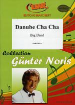 Danube Cha Cha Sheet Music