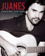 Juanes Sheet Music