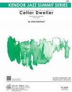 Cellar Dweller Sheet Music
