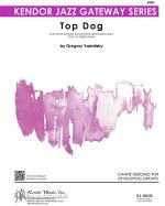 Top Dog Sheet Music