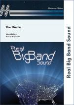 The Hustle Sheet Music