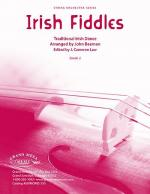irish Fiddles Sheet Music
