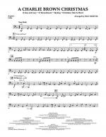 A Charlie Brown Christmas - Pt.5 - Cello Sheet Music
