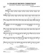 A Charlie Brown Christmas - Pt.5 - Tuba Sheet Music