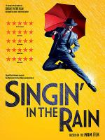 Singin' in the Rain - The Musical Sheet Music
