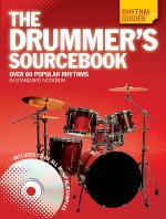 Rhythm Guides: The Drummer's Sourcebook Sheet Music