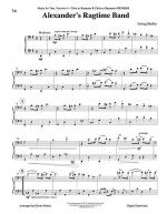 Music for Two, Volume 4 for Cello or Bassoon & Cello or Bassoon Sheet Music