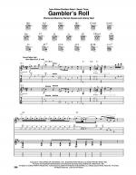Gambler's Roll Sheet Music