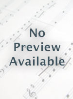 Be Watchful, Be Ready Sheet Music